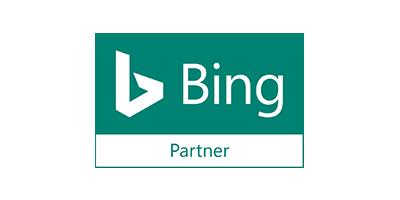 bing-partner