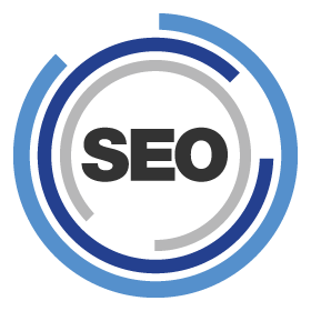 SEO Indore | SEO Company in Indore |  Digital Marketing