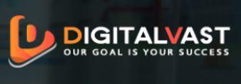 digivast logo