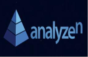analyzen logo