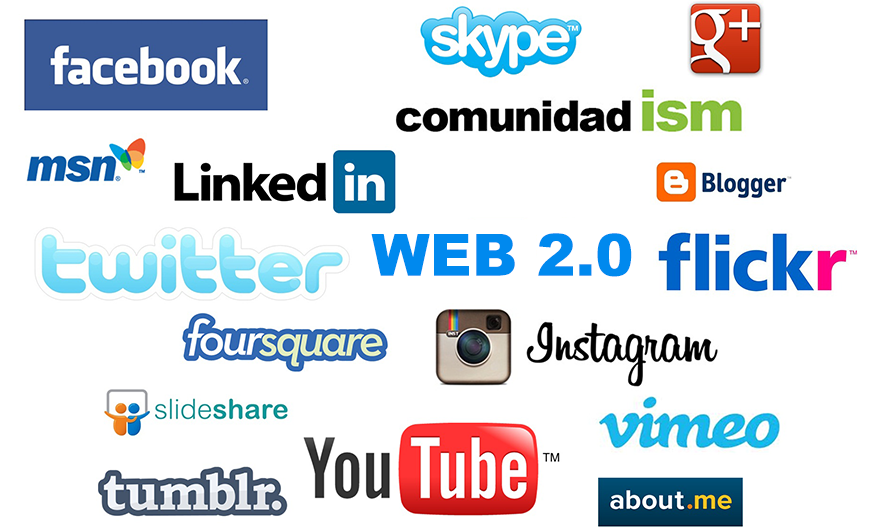 Free Dofollow Web 2.0 Sites List 2020