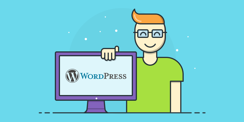 What is WordPress development and how to hire a WordPress developer